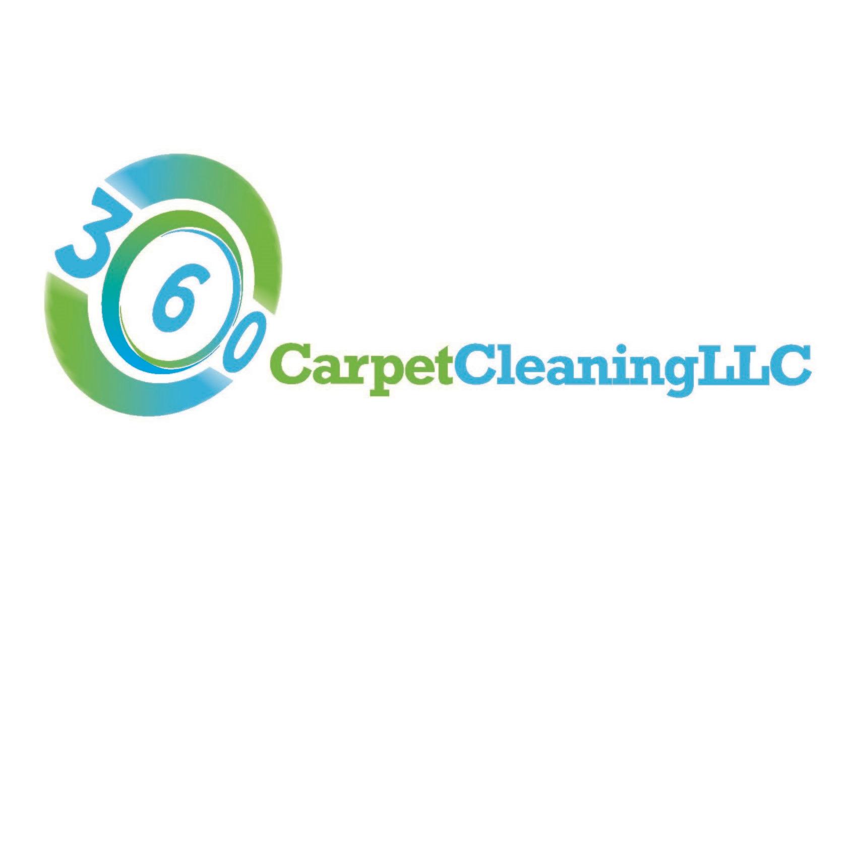360 Carpet Cleaning LLC