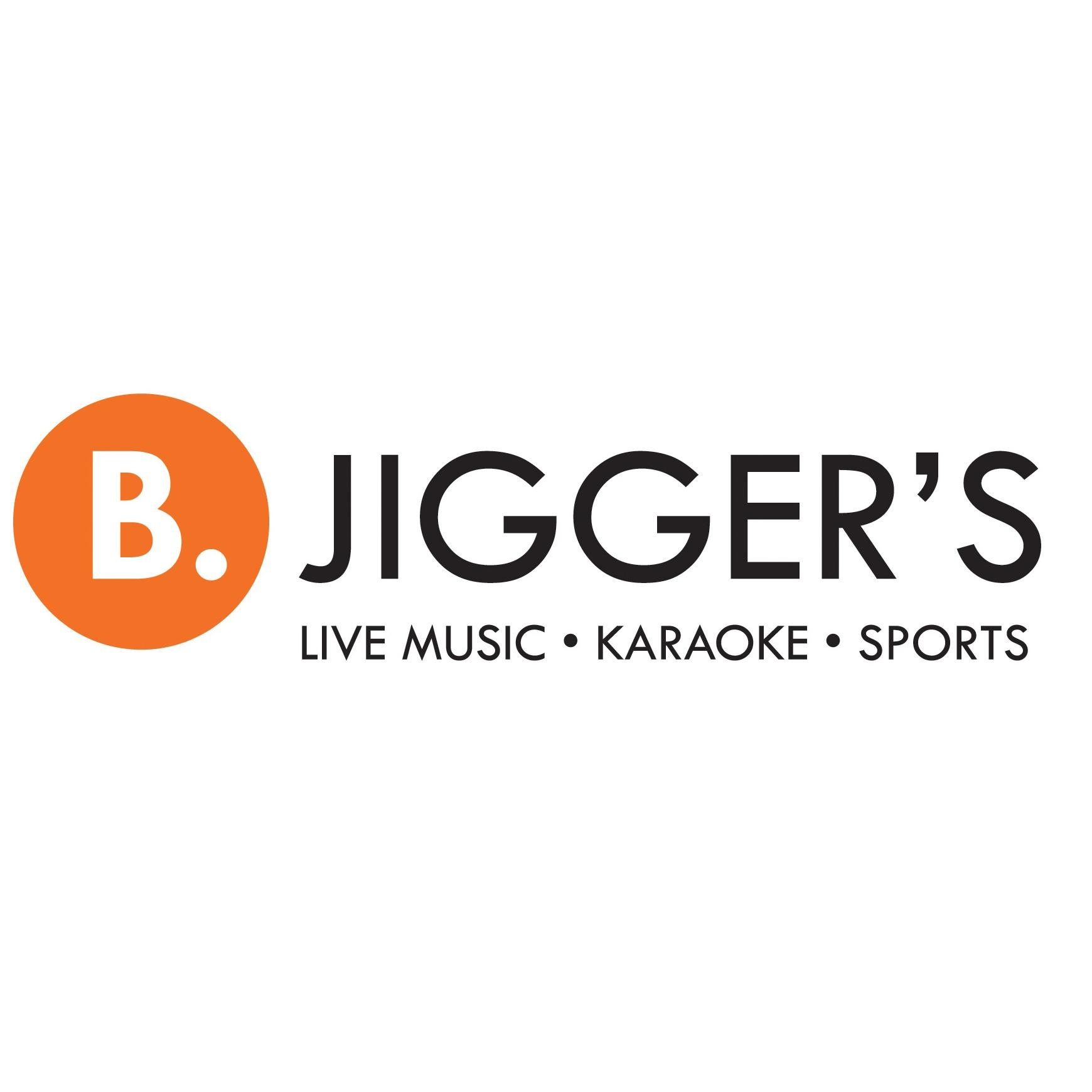 B. Jiggers Lounge - Galveston, TX 77551 - (409)740-5300 | ShowMeLocal.com