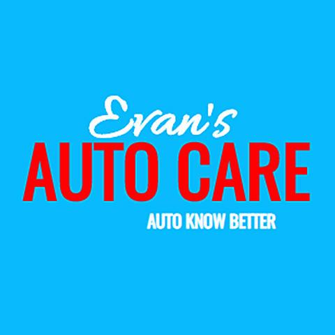 Evan's Auto Care - Evergreen, CO 80439 - (303)674-2960 | ShowMeLocal.com