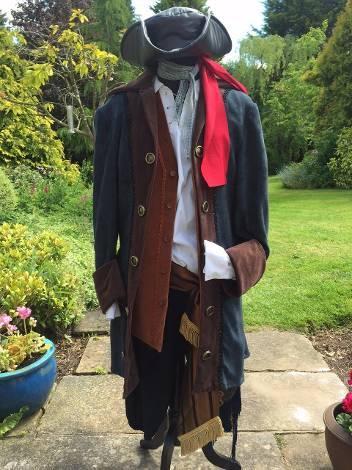 Masquerade Costume Hire & Events