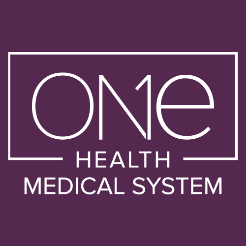 One Health Medical System Accident and Injury Care