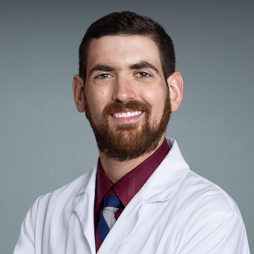 Josef M Gutman MD