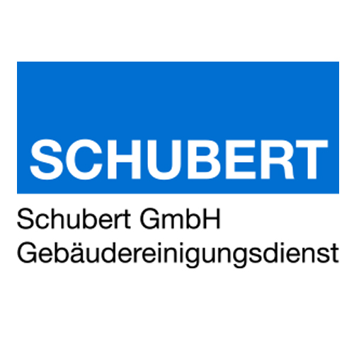 Bild zu Schubert GmbH Gebäudereinigungsdienst in Essen