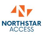 Nortstar Access