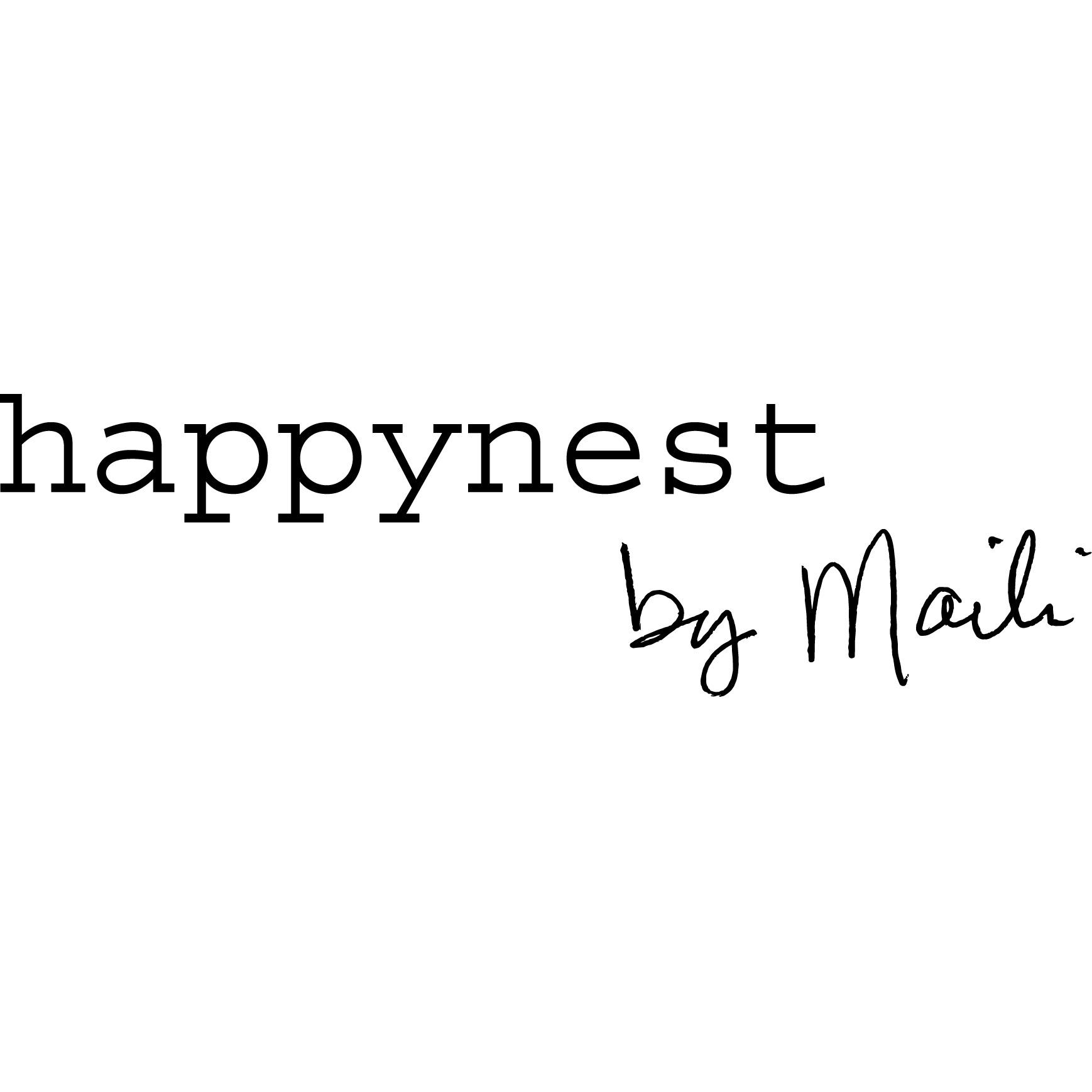 Happynest by Maili