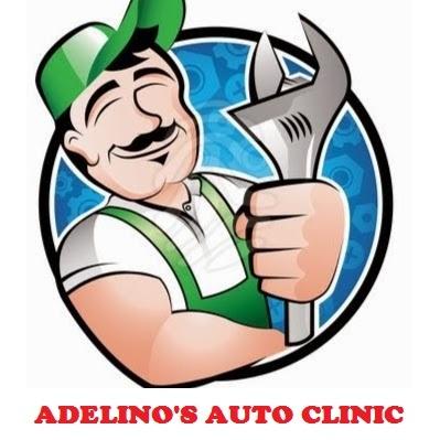 Adelino's Auto Clinic