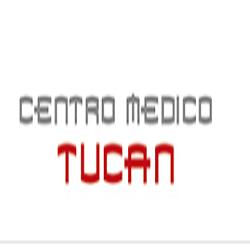 Centro Médico Tucán