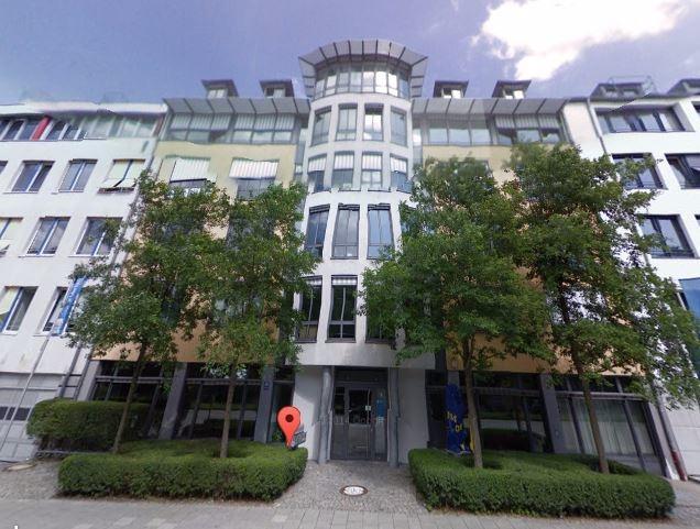 it2media GmbH & Co KG Nürnberg