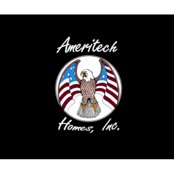 Ameritech Homes Inc. - New Smyrna Beach, FL - General Contractors