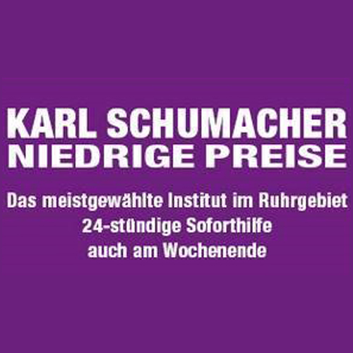 Bild zu Beerdigungsinstitut Karl Schumacher e.K. in Gladbeck