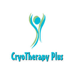 CryoTherapy Plus
