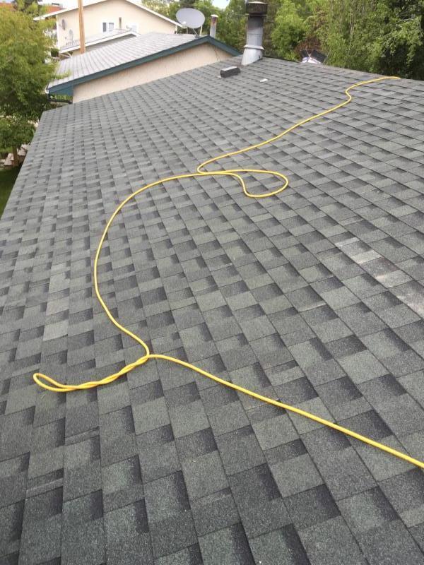 D Roofers & Home Renovators - Edson, AB T7E 1M5 - (780)728-5711   ShowMeLocal.com
