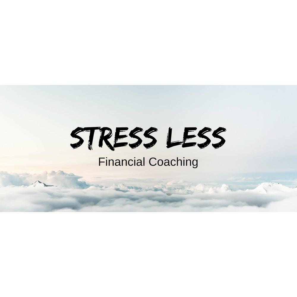 Stress Less Financial Coaching - Minneapolis, MN 55428 - (612)314-3897 | ShowMeLocal.com