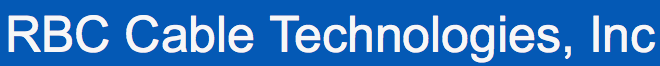 RBC Cable Technologies