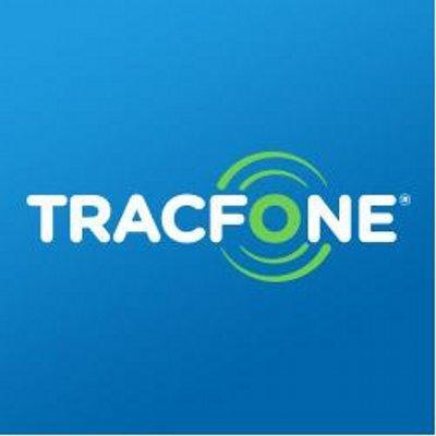 TracFone Wireless Store - North Miami, FL 33168 - (786)485-5125 | ShowMeLocal.com