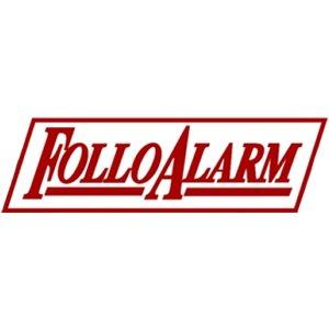 Follo Alarm AS