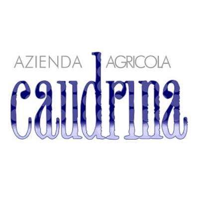 Azienda Agricola Caudrina