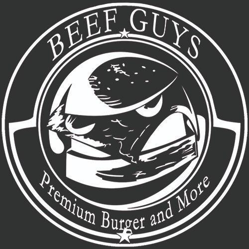 Bild zu Beef Guys in Hildesheim