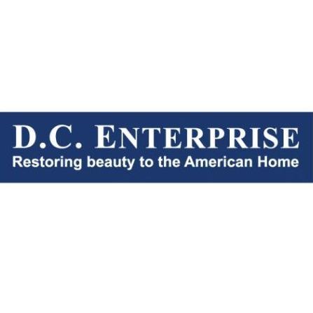 D.C. Enterprise