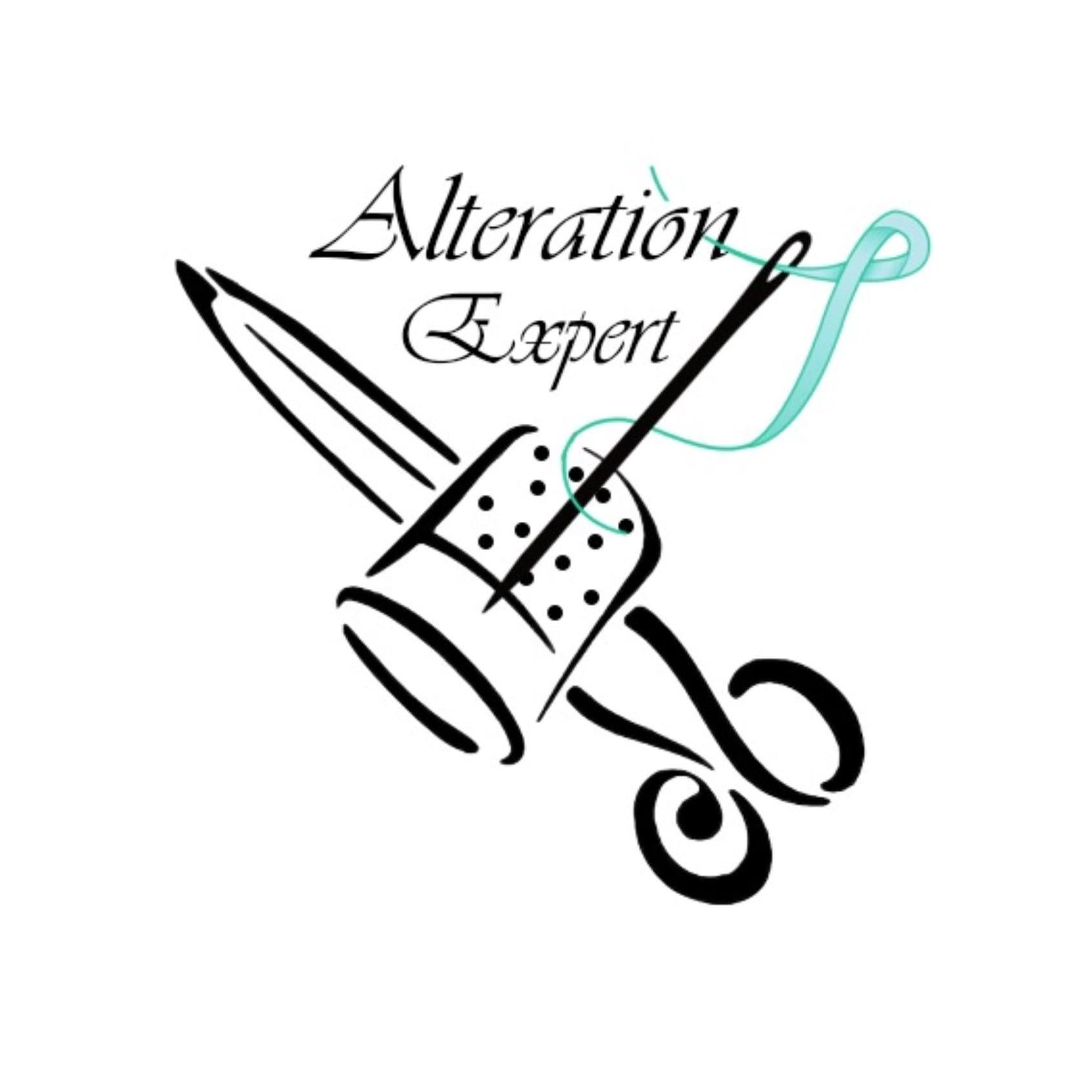 Alteration Expert - Stockport, Cheshire SK7 4DJ - 01614 833897 | ShowMeLocal.com