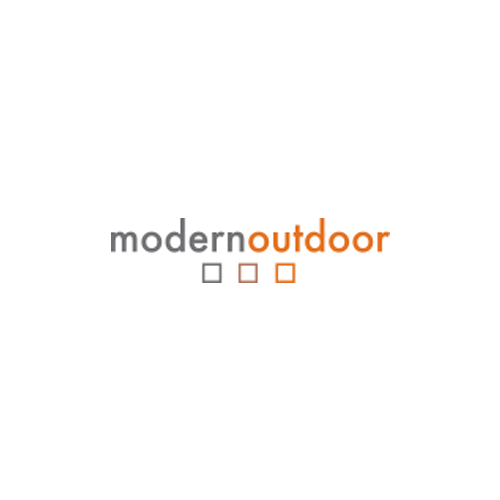 Modern Outdoor - North Hills, CA - Furniture Stores