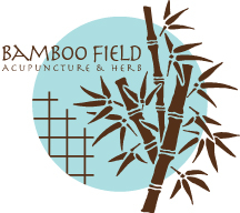 Bamboo Field Acupuncture & Herb