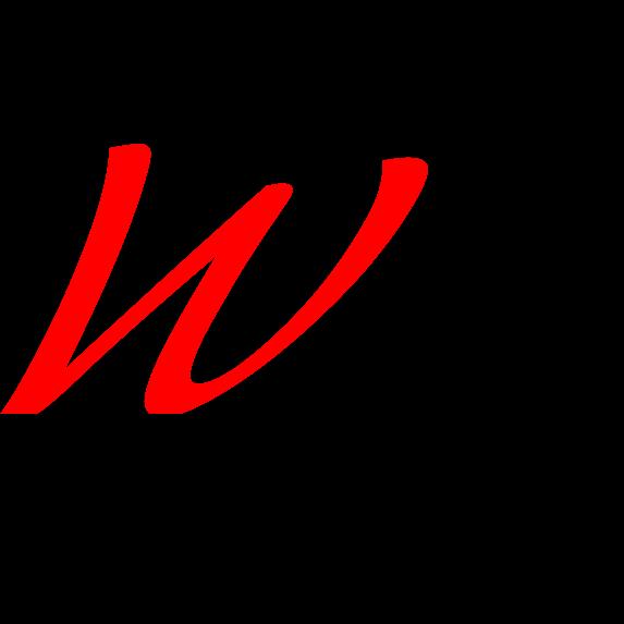 Willard's Tailor Shop Inc