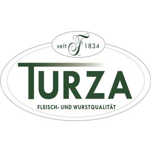 Turza GmbH & Co KG