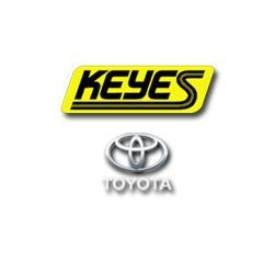 keyes toyota in van nuys ca 818 334 2562. Black Bedroom Furniture Sets. Home Design Ideas