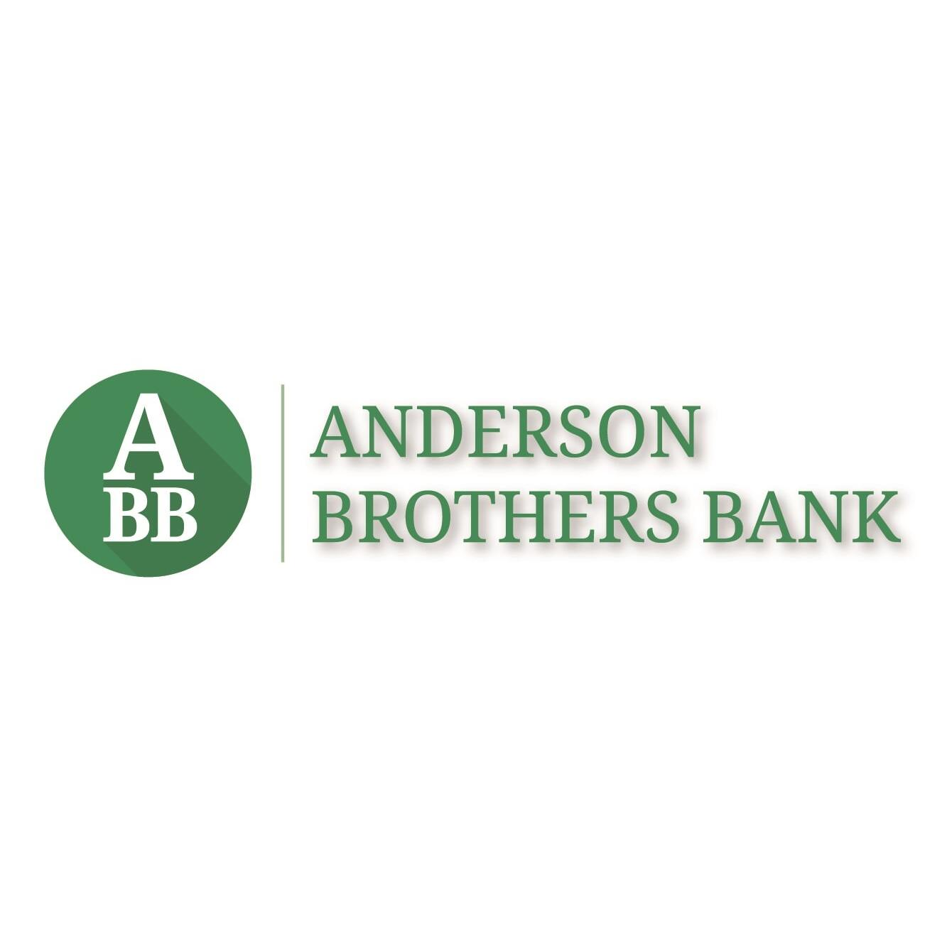 Anderson Brothers Bank - Mullins, SC 29574 - (843)464-6271 | ShowMeLocal.com