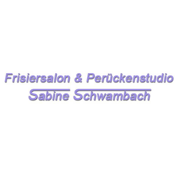 Bild zu Die Haaremacher GBR Marbach & Schwambach in Gelsenkirchen