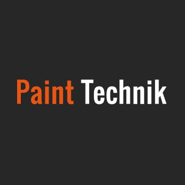Paint Technik - Dudley, West Midlands DY1 2LX - 01384 834836 | ShowMeLocal.com