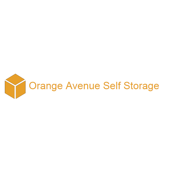 Orange Avenue Self Storage