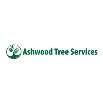 Ashwood Tree Services