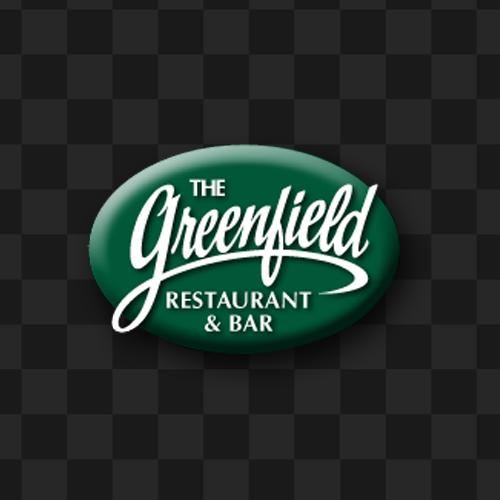 The Greenfield Restaurant & Bar - Lancaster, PA - Restaurants