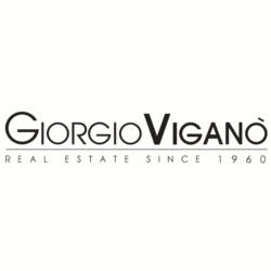 Giorgio Vigano' Agenzia Immobiliare