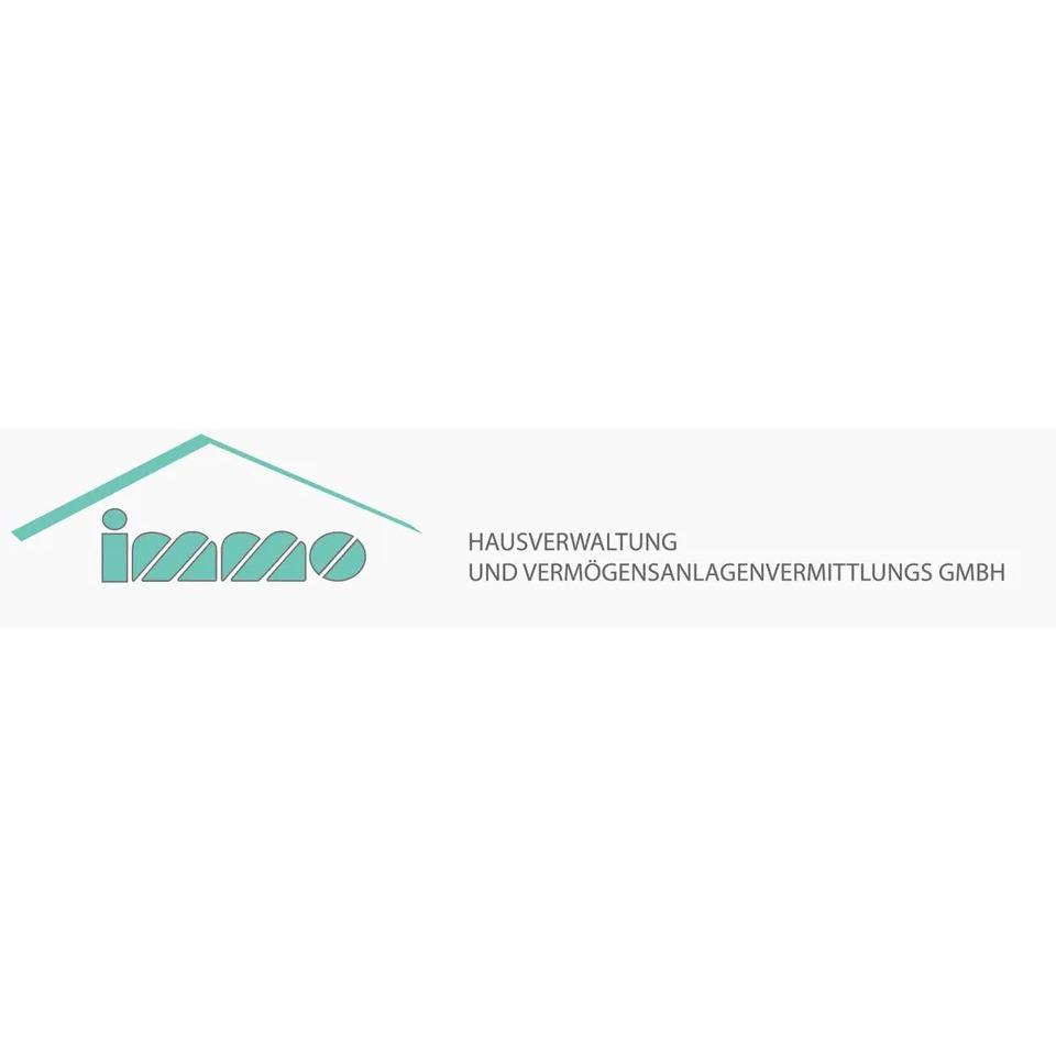 Bild zu Immo-Hausverwaltungs und Vermögensanlagen Vermittlung GmbH in Ottobrunn