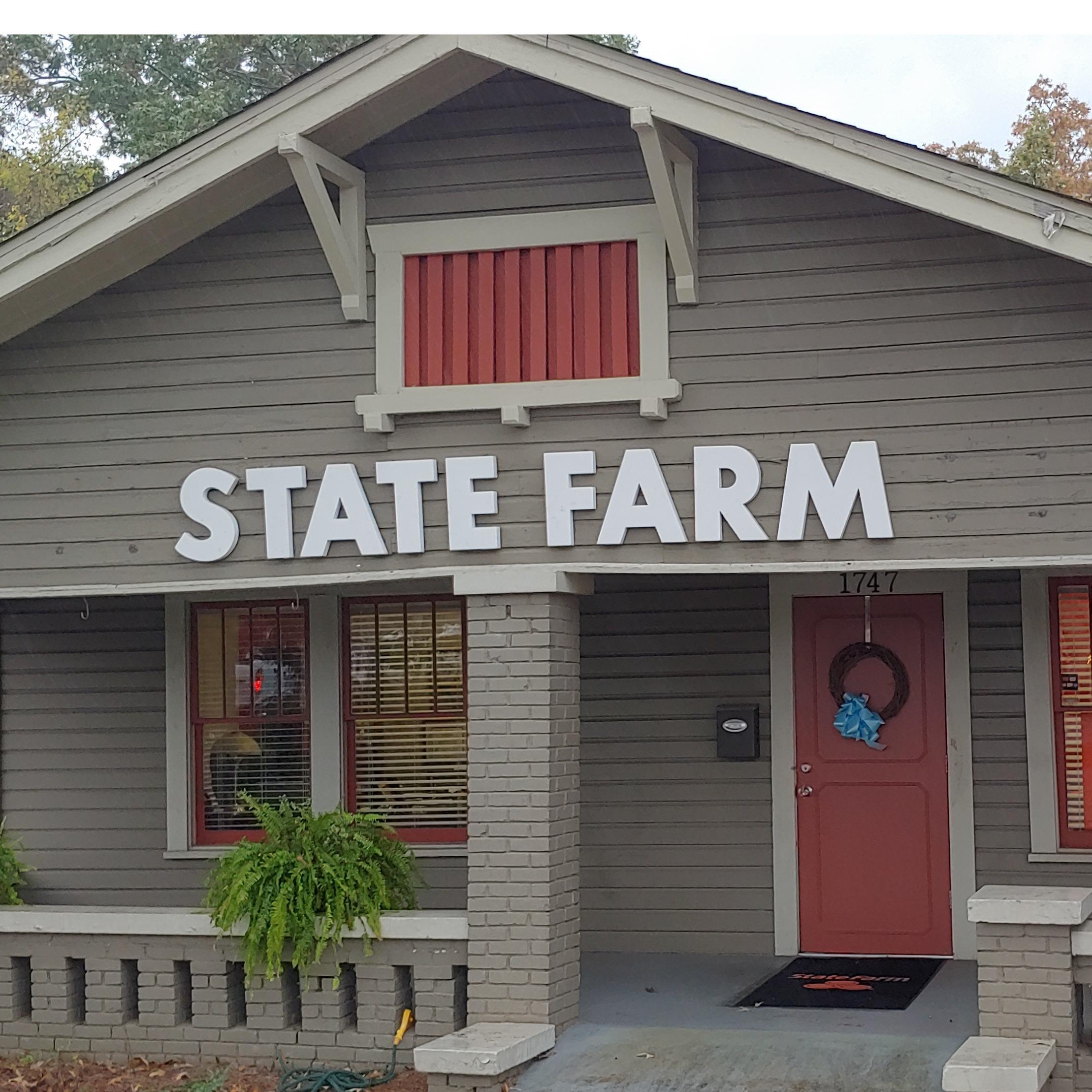 Stan Faulkner - State Farm Insurance Agent
