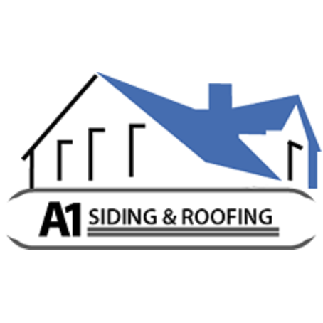 A1 Siding Roofing 4 Photos Roofers Manchester Nh