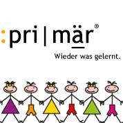 Bild zu Primär - Die Nachhilfeschule in Oldenburg in Oldenburg