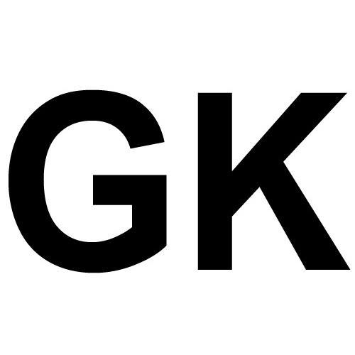 Gk Custom Footwear
