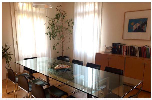 Studio Notarile Acconcia - Sede di Treviso