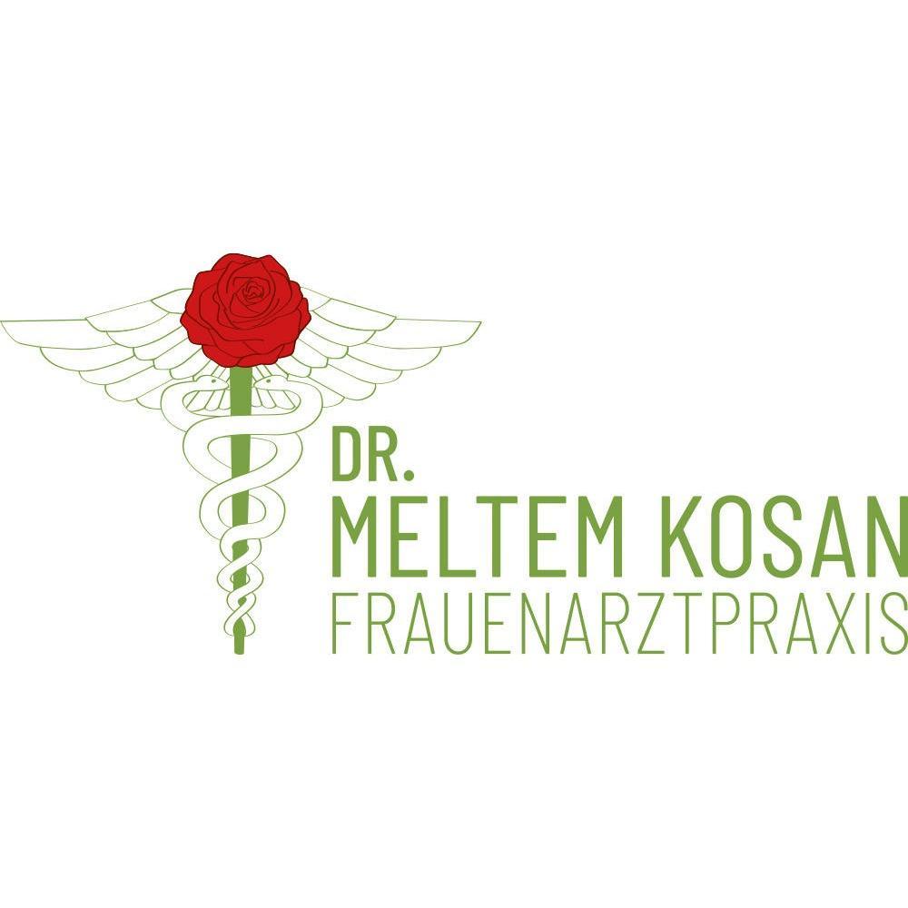 Bild zu Frauenarztpraxis Dr. Meltem Kosan in Düsseldorf