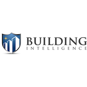 Building Intelligence - White Plains, NY - Security Services