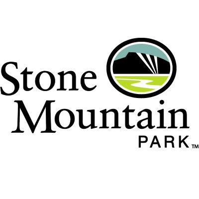 Stone Mountain Park - Stone Mountain, GA - Museums & Attractions