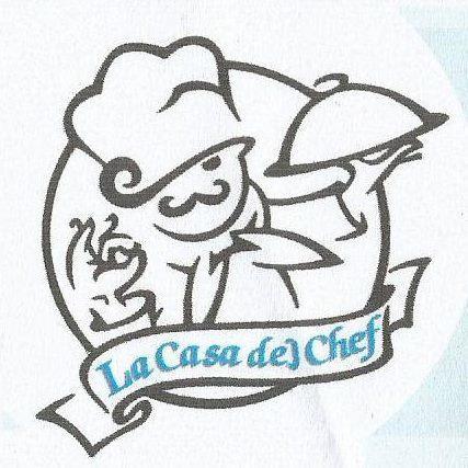 LA CASA DEL CHEF