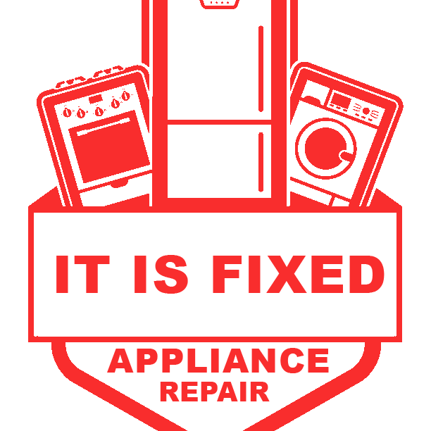 It Is Fixed Appliance Repair