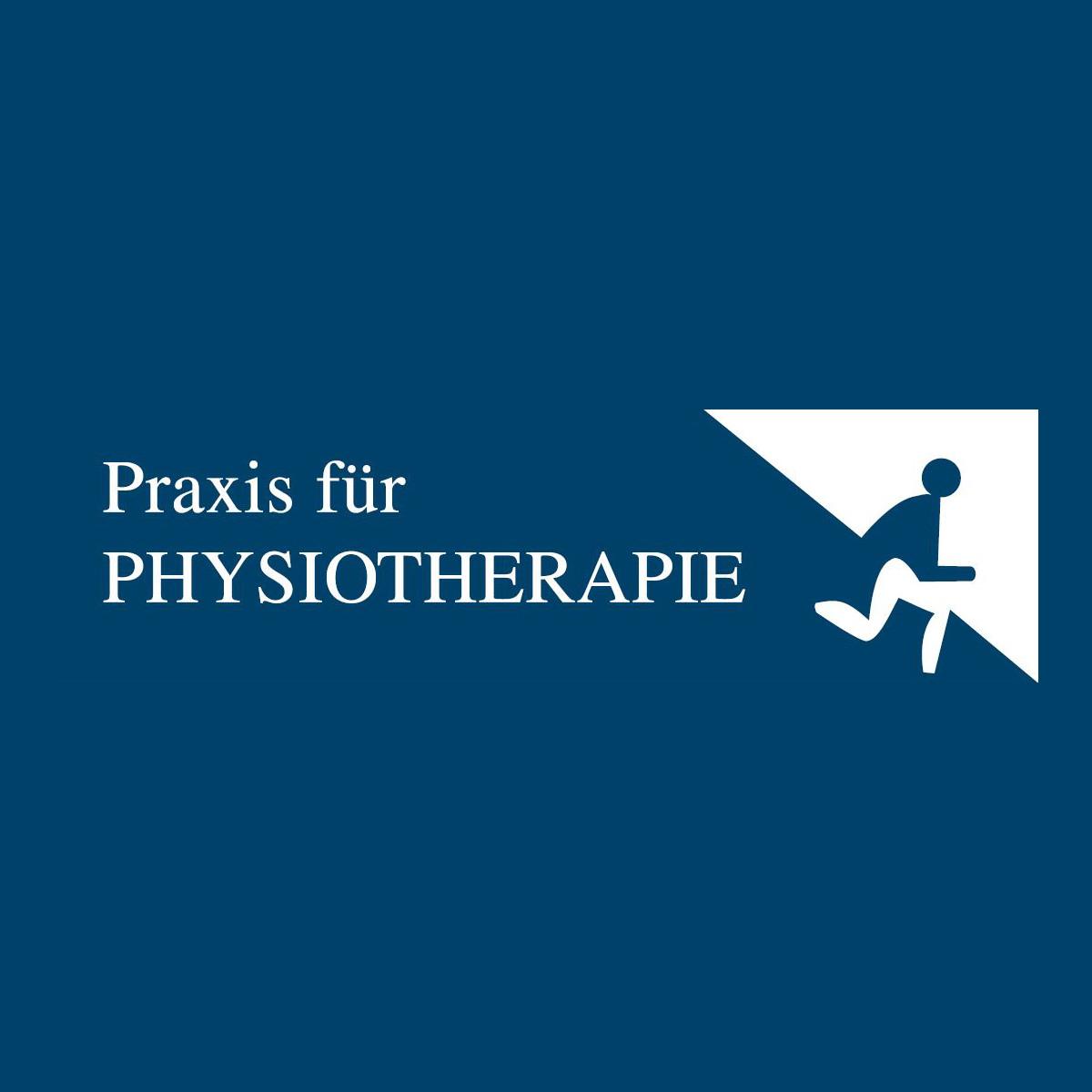 Bild zu Praxis für Physiotherapie Jens Storck & Katja Merzbacher in Zapfendorf