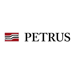 PETRUS spol. s r.o.
