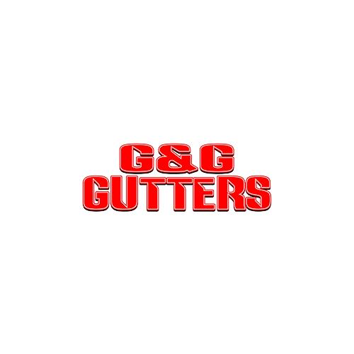 G & G Gutters Inc